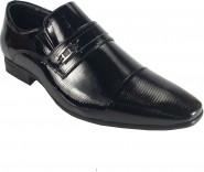 Sapato Jota Pe Air Tissot