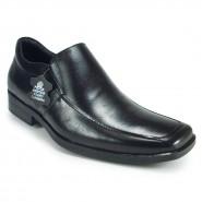 Sapato Jota Pe Empyre