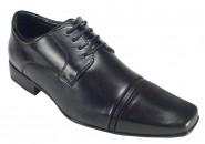 Sapato Jota Pe Flex Feet