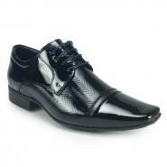 Sapato Jota Pe Magli