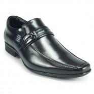 Sapato Jota Pe Regent Air