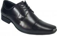 Sapato Jota Pe Regente Air