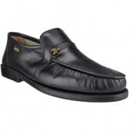 Sapato Mocassim Tertuliano