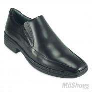 Sapato Sapatoterapia Air Float