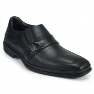 Sapato Sapatoterapia City