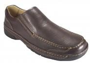 Sapato Sapatoterapia New Sider