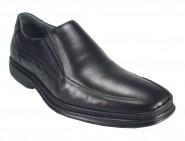 Sapato Sapatoterapia New Tradicional