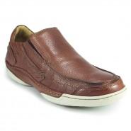 Sapato Sapatoterapia Pump Sys