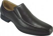Sapato Sapatoterapia Sonata