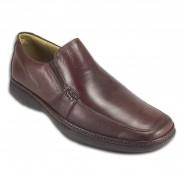 Sapato Sapatoterapia Super Leve