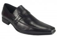 Sapato Scatamacchia