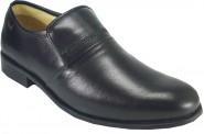 Sapato Social Tertuliano