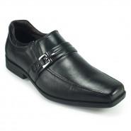 Sapato Talk Flex