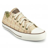 T�nis Converse All Star CT 392 As Specialty Ox
