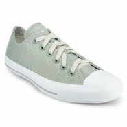 Tenis Converse All Star CT393 As Embroidery Ox