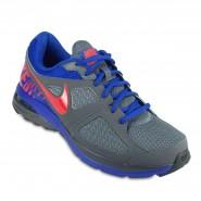 T�nis Nike Air Futurun