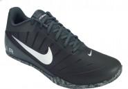 Tenis Nike Air Mavin Low 2