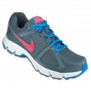 T�nis Nike Downshifter 5 MSL