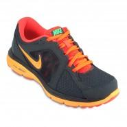 T�nis Nike Dual Fusion Run Msl
