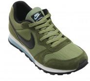 Tenis Nike MD Runner 2
