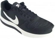 Tenis Nike MD Runner 2 LW