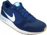 Tenis Nike Nightgazer