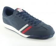 Tenis Olympikus Glad BR08/805