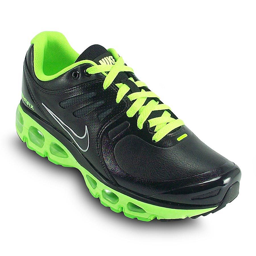 promo code be18a 0e410 Nike Max Air Tailwind 4 Mens Health Network