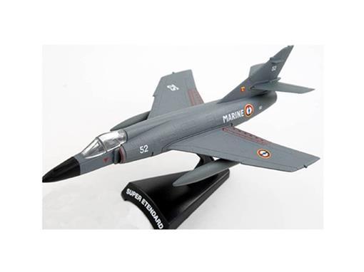Dassault-Breguet: 'Super Etendard' - 1:100