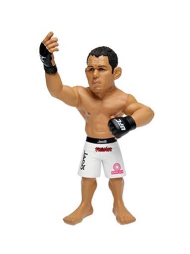 Boneco UFC Antônio Rodrigo Nogueira