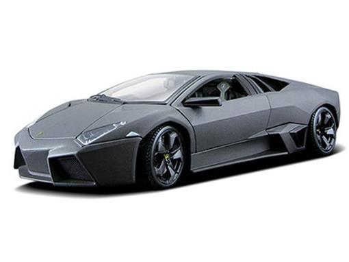 Lamborghini: Reventon - 1:18