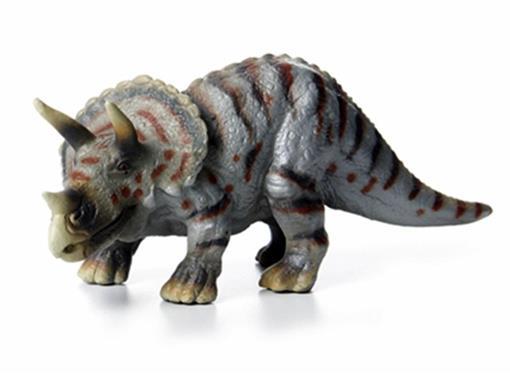 Dinossauro Triceratopes