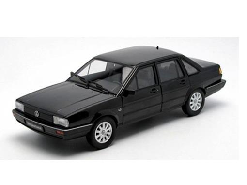 Volkswagen: Santana GLS - 1:18