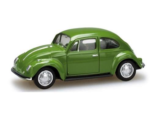 Volkswagen: Kafer 67/69 (Fusca) - HO