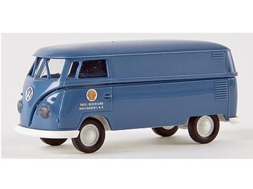 Volkswagen: T1B / Kombi -