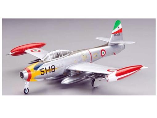 Republic Aviation: F-84G