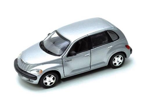 Chrysler: PT Cruiser - 1:24