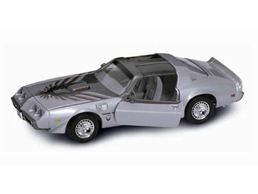 Pontiac: Firebird Trans Am (1979) - 1:18