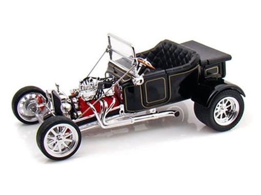 Ford: T-Bucket (1923) - 1:18