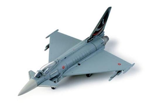 Italian Air Force: Eurofighter Typhoon