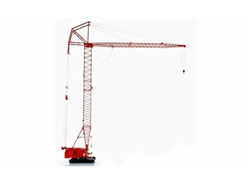 Manitowoc: Guindaste 4100W Tower Crawler - 1:50