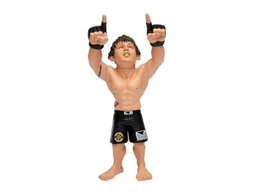 Boneco UFC Diego Sanchez