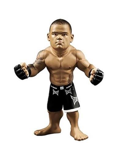 Boneco UFC Thiago Alves