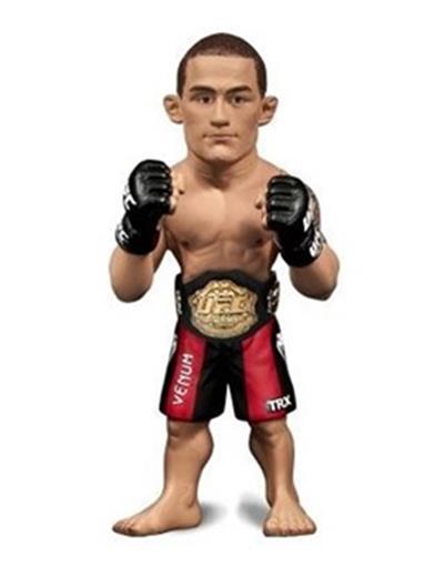 Boneco UFC Frankie Edgar