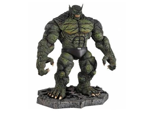 Boneco Abomination - Marvel Select
