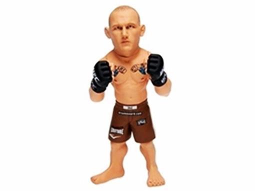 Boneco UFC Gray Maynard