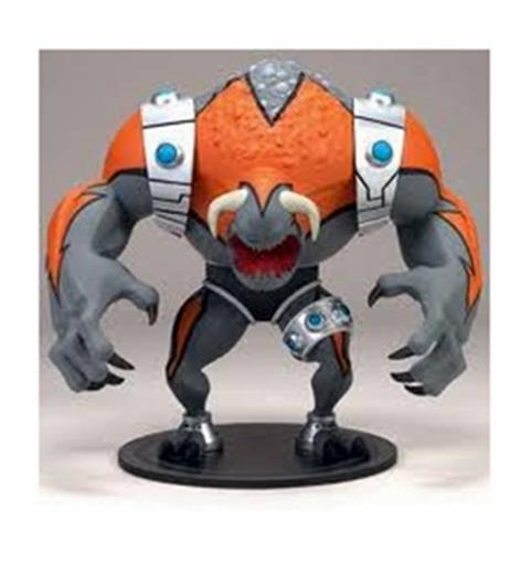 Boneco Tremor - Spawn - McFarlane Toys