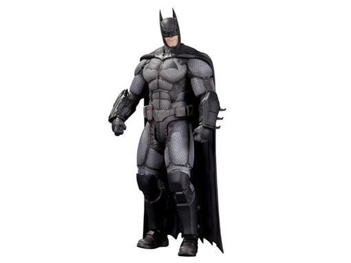 Boneco Batman - Arkham Origins - DC Collectibles