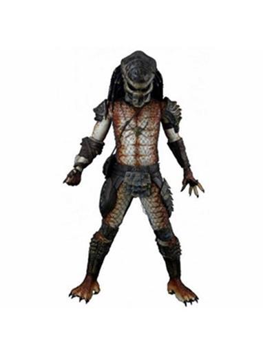 Boneco Stalker Predator -
