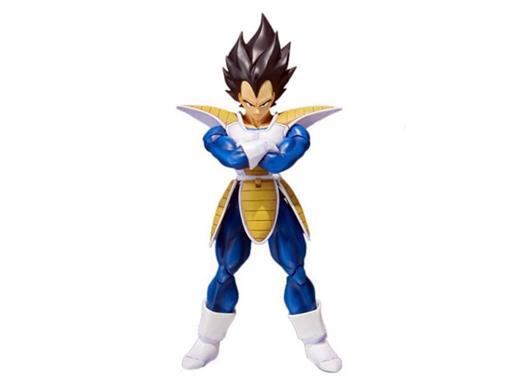 Vegeta - Dragon Ball Z